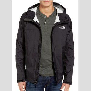 🆕️ The North Face Mens Venture Jacket